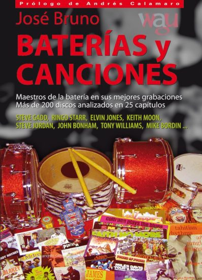 PortadaBaterias-650x902