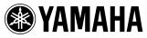 YAMAHA-logomark(1)